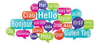 Dan jezikov na PŠ Zagradec