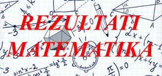 Razvedrilna matematika